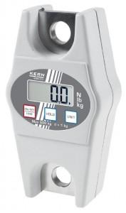 Dynamomètre pour charges lourdes - Devis sur Techni-Contact.com - 1