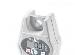 Dynamomètre pour charges lourdes - Devis sur Techni-Contact.com - 3