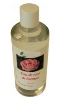 Eau de rose 100 % pure et naturelle - Devis sur Techni-Contact.com - 1