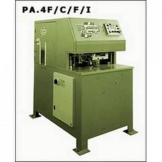 Ebavureuse automatique - Devis sur Techni-Contact.com - 1