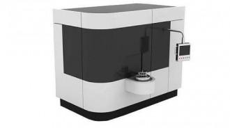 Ébavureuse thermique - Devis sur Techni-Contact.com - 1