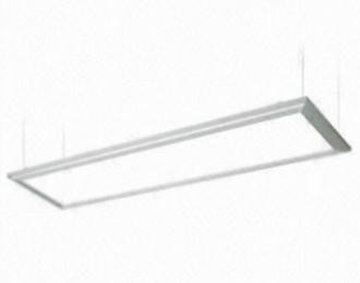 Eclairage à LED suspendu - Devis sur Techni-Contact.com - 1