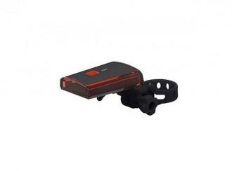 Eclairage arrière pour vélo - Devis sur Techni-Contact.com - 1