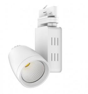 Éclairage commerces et services tertiaires - Devis sur Techni-Contact.com - 1