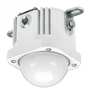 Eclairage compact a LED (CUBELIGHT) - Devis sur Techni-Contact.com - 1