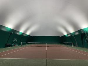 Eclairage court de tennis extérieur - Devis sur Techni-Contact.com - 4