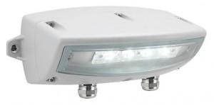 Eclairage LED d'accès passerelle (WAYFINDER) - Devis sur Techni-Contact.com - 2