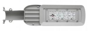 Eclairage LED de bande transporteuse (CONVEYO) - Devis sur Techni-Contact.com - 1