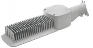 Eclairage LED de bande transporteuse (CONVEYO) - Devis sur Techni-Contact.com - 2