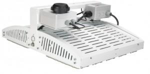 Luminaire LED haut de mât (HIGHLAND) - Devis sur Techni-Contact.com - 2