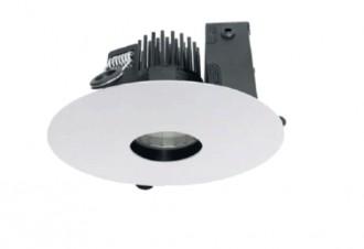 Éclairage écologique - Devis sur Techni-Contact.com - 1