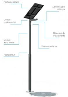 Éclairage écologique - Devis sur Techni-Contact.com - 2