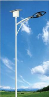 Éclairage extérieur led solaire - Devis sur Techni-Contact.com - 2