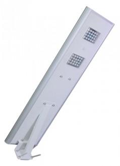 Éclairage extérieur solaire - Devis sur Techni-Contact.com - 2