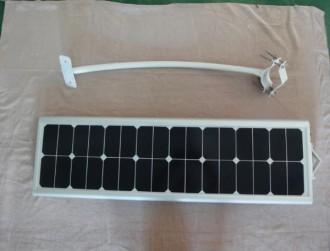 Éclairage extérieur solaire - Devis sur Techni-Contact.com - 3