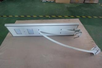 Éclairage extérieur solaire - Devis sur Techni-Contact.com - 4