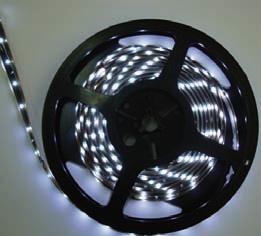Eclairage Flexible pour piscine - Devis sur Techni-Contact.com - 1