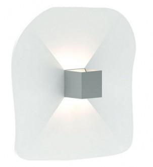Eclairage intérieur led 6W - Devis sur Techni-Contact.com - 1