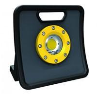 Projecteur mobile Atex rechargeable - Devis sur Techni-Contact.com - 1