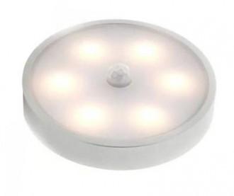 Éclairage led de cuisine rechargeable - Devis sur Techni-Contact.com - 1