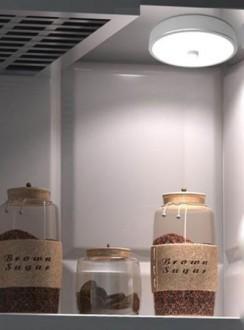 Éclairage led de cuisine rechargeable - Devis sur Techni-Contact.com - 2