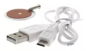 Éclairage led de cuisine rechargeable - Devis sur Techni-Contact.com - 4