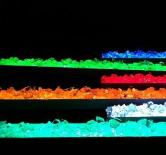 Eclairage LED Décoratif - Devis sur Techni-Contact.com - 1