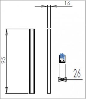 Eclairage LED Décoratif - Devis sur Techni-Contact.com - 2
