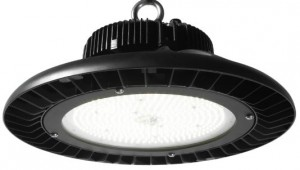 Eclairage LED en suspension (ASCEND) - Devis sur Techni-Contact.com - 2