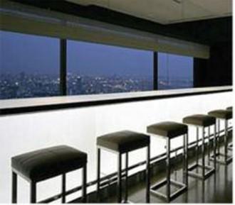 Eclairage LED panel pour plafond et bar - Devis sur Techni-Contact.com - 3