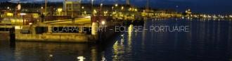 Eclairage LED pour port - Devis sur Techni-Contact.com - 1