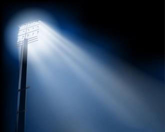 Eclairage Led terrain de Football - Devis sur Techni-Contact.com - 2