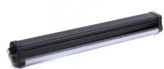Eclairage linéaire LED - Devis sur Techni-Contact.com - 1