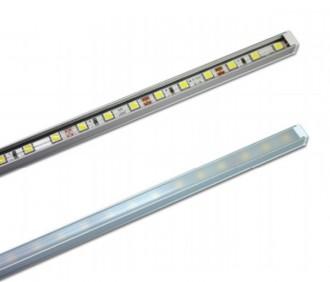 Éclairage magasin led - Devis sur Techni-Contact.com - 2