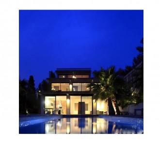 Eclairage piscine LED - Devis sur Techni-Contact.com - 1