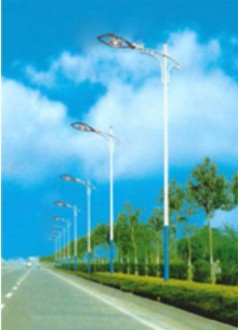 Eclairage public led - Devis sur Techni-Contact.com - 3