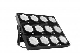 Eclairage sportif led modulaire - Devis sur Techni-Contact.com - 2