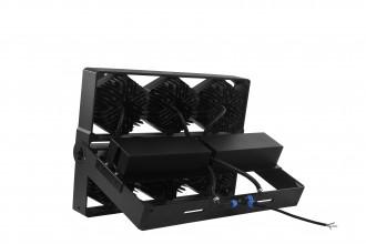 Eclairage sportif led modulaire - Devis sur Techni-Contact.com - 3