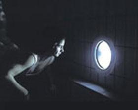Eclairage subaquatique - Devis sur Techni-Contact.com - 1