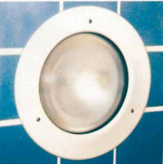 Eclairage subaquatique - Devis sur Techni-Contact.com - 2