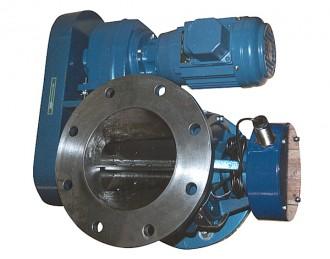 Écluse rotative industrielle - Devis sur Techni-Contact.com - 3
