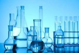 Écosystème de traitement des effluents naturel - Devis sur Techni-Contact.com - 3