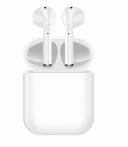 Ecouteur sans fil bluetooth - Devis sur Techni-Contact.com - 1