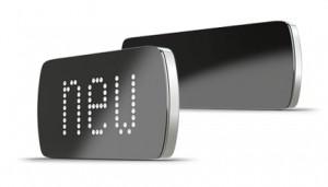 Écran interactif d'affichage numérique - Devis sur Techni-Contact.com - 1