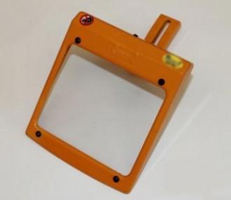 Ecran de protection pour touret - Devis sur Techni-Contact.com - 1