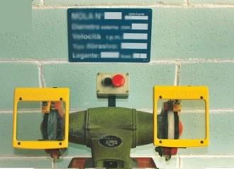 Ecran de protection pour touret - Devis sur Techni-Contact.com - 3