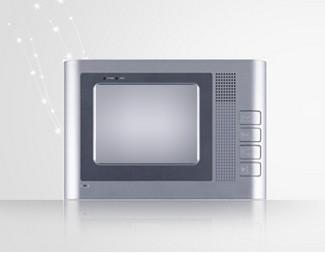 Ecran interphone - Devis sur Techni-Contact.com - 3