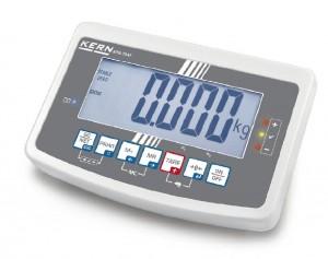 Ecran LCD - Devis sur Techni-Contact.com - 1