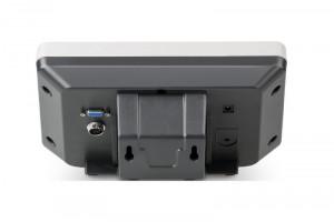 Ecran LCD rétroéclairé tactile - Devis sur Techni-Contact.com - 3