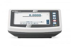 Ecran LCD rétroéclairé tactile - Devis sur Techni-Contact.com - 4